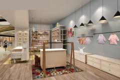 arredamento-per-negozio-abbigliamento-bambini