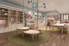 arredamento-per-negozio-abbigliamento-bimbini1