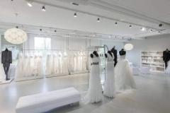 arredamento-per-negozio-abbigliamento-sposi-cerimonia