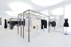 arredamento-per-negozio-abbigliamento.