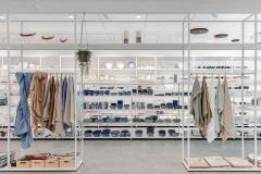 arredamento-per-negozio-casalinghi