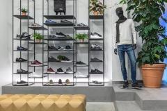 arredamento-per-negozio-scarpe