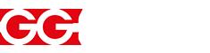 Giovannini S.r.l. - Arredamento, Attrezzature, Manichini e Progettazione